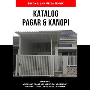 Desain Pagar Rumah Minimalis 2021 – Bengkel Pagar Di Surabaya | Bengkel Las  Di Surabaya | Pagar Minimalis Terbaru 2017 | Pagar Minimalis 2017 | Bengkel  Bubut Di Surabaya | Bengkel Las Media Teknik